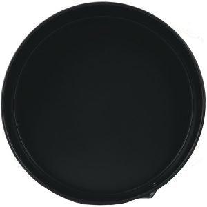 Gastromax Irtopohjavuoka Musta 24 Cm 2.2 L