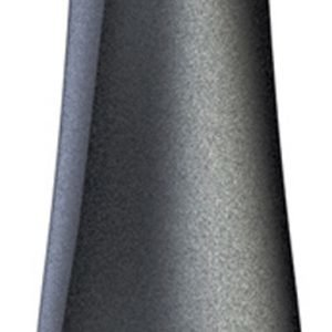 Gastromax Kuorija Musta 18 Cm