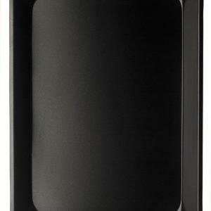 Gastromax Lasagnevuoka Suorakulmainen Musta 36x25 Cm 3.0 L