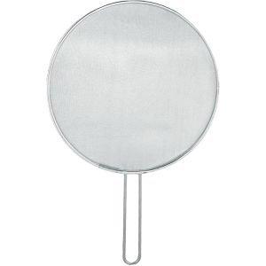Gastromax Roiskesuoja 29 Cm