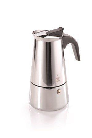 Gefu Espressokannu