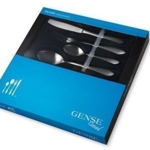 Gense Casual Milano 4x6