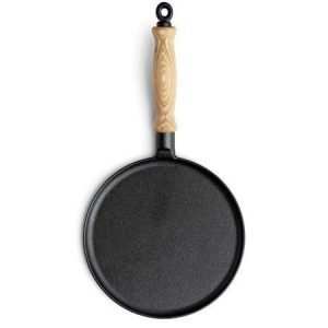 Gense Le Gourmet valurauta crepespannu 24 cm