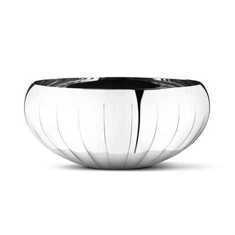 Georg Jensen Legacy Kulho Medium