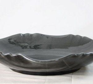Gerbera Provence Skål Tryffel 40 cm