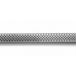 Global G-42 Seinämagneetti veitsille 51 cm