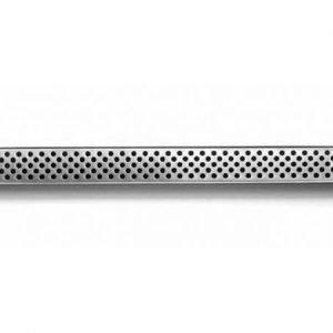 Global G-42 Seinämagneetti veitsille