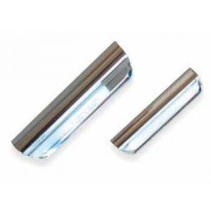 Global Knives H4560 Hiomasetti Iso Ja Pieni
