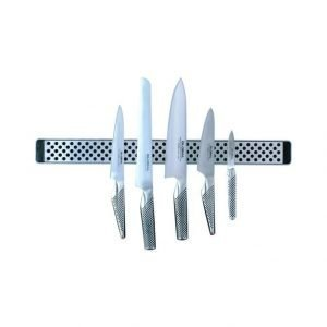 Global Knives Veitsimagneetti 51 mm