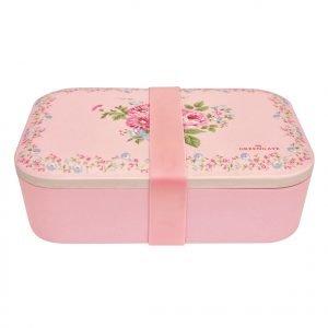 Greengate Marley Lounasrasia Pale Pink