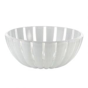 Guzzini Grace Kulho Kirkas / Valkoinen 20 Cm