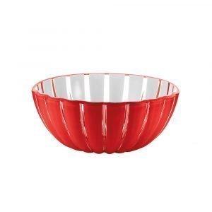 Guzzini Grace Kulho Punainen 150 Cl
