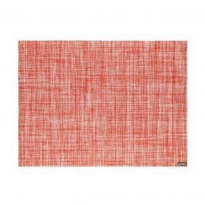 Guzzini Grace Pöytätabletti Punainen 48x35 Cm