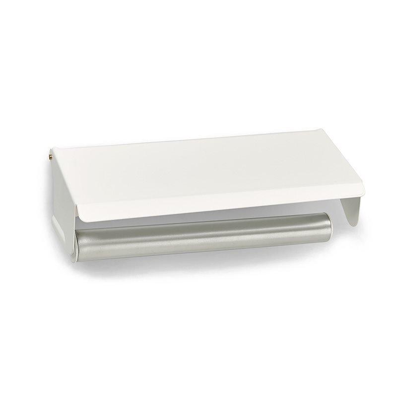 Habo 3510 Talouspaperiteline Valkoinen