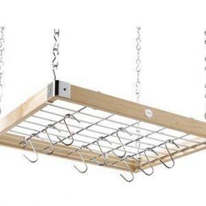 Hahn Kitchenware Hahn Kattoripustin 60x50 cm