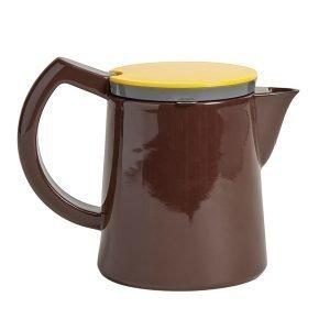 Hay Kahvikannu Keskikokoinen Ruskea
