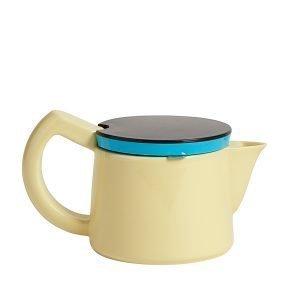Hay Kahvikannu Pieni Vaaleankeltainen
