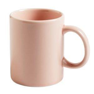 Hay Rainbow Muki Vaaleanpunainen