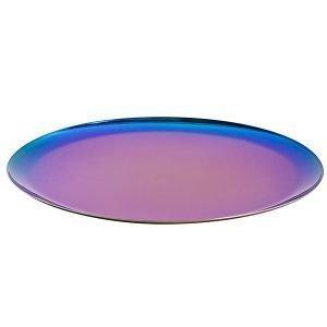 Hay Tarjotin Pyöreä Rainbow