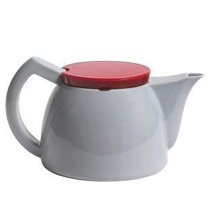 Hay Teekannu Harmaa