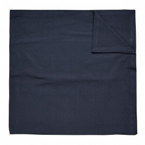 Hemtex Agnes Tablecloth Pöytäliina Tummanharmaa 140x300 Cm