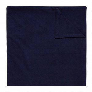Hemtex Agnes Tablecloth Pöytäliina Tummansininen 140x350 Cm
