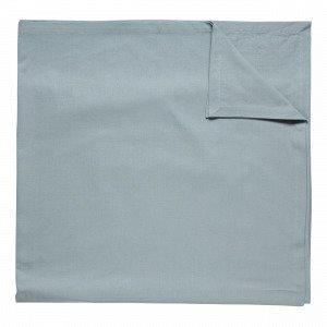 Hemtex Agnes Tablecloth Pöytäliina Vaaleanturkoosi 140x350 Cm