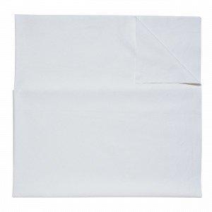 Hemtex Anders Pöytäliina Valkoinen 140x220 Cm