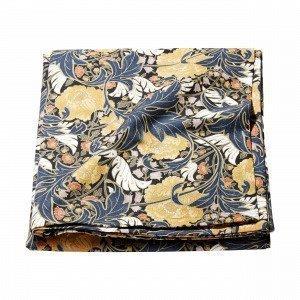 Hemtex Augusta Tablecloth Pöytäliina Multi 140x250 Cm