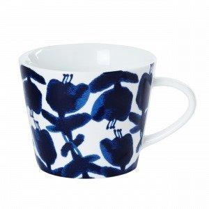 Hemtex Bluebell Muki Sininen