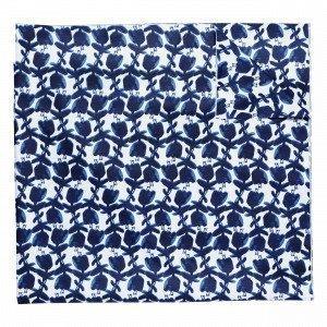 Hemtex Bluebell Pöytäliina Sininen 140x250 Cm