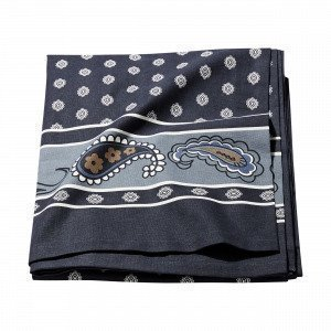 Hemtex Dolores Tablecloth Pöytäliina Takorauta 140x250 Cm