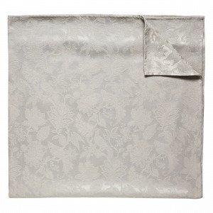 Hemtex Francine Tablecloth Pöytäliina Beige 140x300 Cm