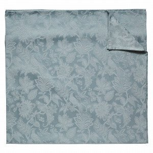 Hemtex Francine Tablecloth Pöytäliina Tummanvihreä 140x250 Cm
