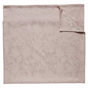 Hemtex Francine Tablecloth Pöytäliina Vaaleanroosa 140x250 Cm