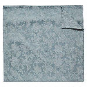 Hemtex Francine Tablecloth Pöytäliina Vihreä 140x300 Cm