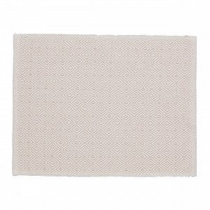 Hemtex Gåsöga Tabletti Roosa 35x45 Cm