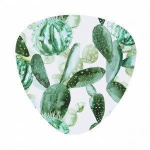 Hemtex Kaktus Pannunalunen Vihreä