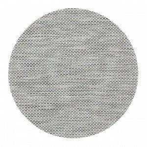 Hemtex Sandra Tabletti Vaaleanharmaa 38x38 Cm