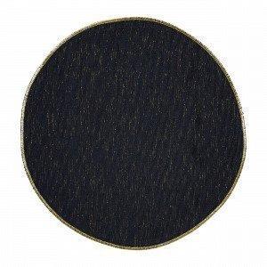 Hemtex Skimra Tabletti Tummanharmaa