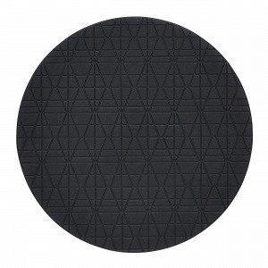 Hemtex Spektakel Tabletti Tummanharmaa