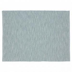 Hemtex Tora Placemat Pöytätabletti Vihreä 35x45 Cm
