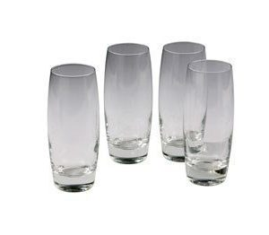 Highball lasi 4-pack 42cl