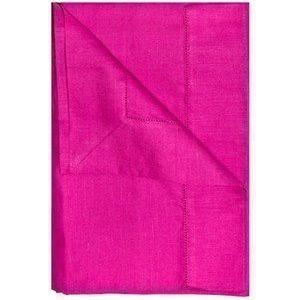 Himla Liina Ebba 160x330 pioninpunainen
