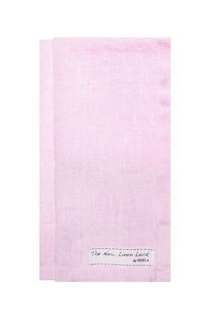 Himla Liina Mira 134x310 vaalea roosa