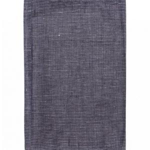 Himla Pinnoitettu Maya Tabletti Pellavaa 37x50 Cm