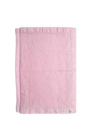 Himla Tabletti Mira 37x50cm Vaaleanpunainen