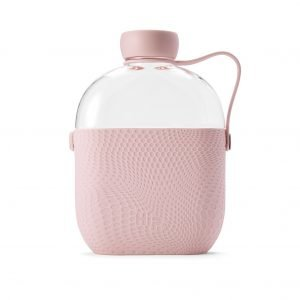 Hip Juomapullo Blush Pink 0.65 L