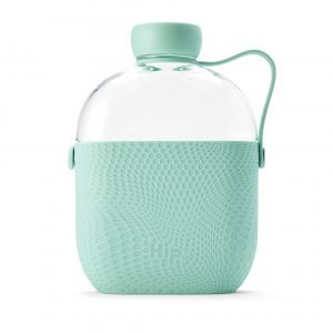 Hip Juomapullo Mint Green 0.65 L