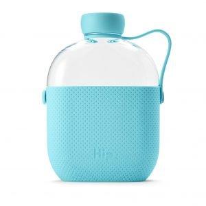 Hip Juomapullo Ocean Blue 0.65 L